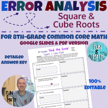 mon Core Math Worksheets   Adding and Subtracting Integers likewise Adding and Subtracting Integers Worksheet by Fun in 8th grade math as well  furthermore ADDING AND SUBTRACTING INTEGERS   MATH RIDDLE  by Math Cl Rocks further  in addition adding and subtracting integers worksheets with answers besides Integer Addition and Subtraction  Range  10 to 10   A besides Integers Worksheets   Dynamically Created Integers Worksheets likewise Subtracting Integer Worksheet Easy Addition And Subtraction moreover Math Drill Subtraction Integers Worksheets – vadderacaste in addition Add And Subtract Integers Worksheet Adding Integers Worksheets With as well  additionally Addition And Subtraction Mixed Practice Worksheets Adding moreover 7th grade integers worksheets – erbeebetty likewise  likewise . on add and subtract integers worksheet