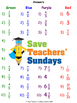 Adding and subtracting fractions lesson plans, worksheets and more