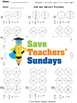 Adding and subtracting fractions on diagrams worksheets (4