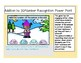 Adding to 10/Number Recognition Power Point Game