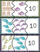 Adding to 10 Ocean-themed Puzzles FREEBIE!