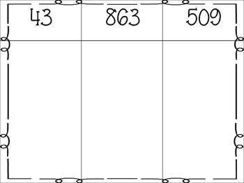 Adding with Different Representations of Numbers
