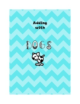 Adding with Dogs