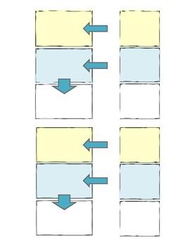 Addisjonsplate - 1-20