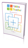 +1 and 1+ Worksheets, Activities & Games