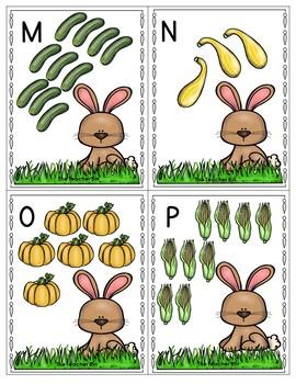 Kindergarten - 1st grade- Special Ed.-Addition-Add 10 Combinations