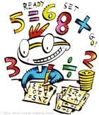 Addition Arrays Lesson Plan Second Grade