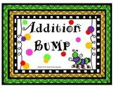 Addition BUMP