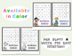 Addition Bingo Card Set and Calling Cards