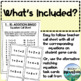 Addition Bingo: One Digit Addition (Values 1 - 10)