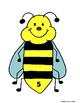 Addition - Bumblebee center