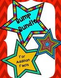 Addition Bump Bundle