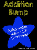 Addition Bump with No Regrouping