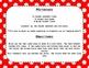 Addition - Crabby Recalls Basic Addition Facts!