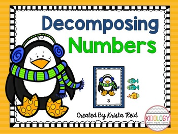 Addition Activities, Centers and Printables