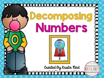 Addition Activities Games and Printables
