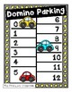 Addition Domino Parking Lot