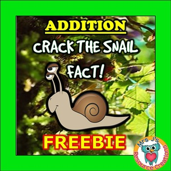 Addition FREE {Adding 2-digit and 3-digit Numbers} - Fun A