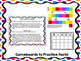 Math Facts Mastery Unit {Addition Edition}