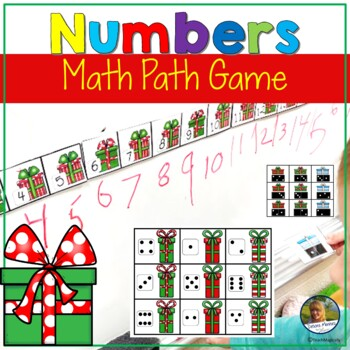 Addition Facts Numeration! Search the Room