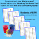 Addition Facts for 0-12  130 stickers (address labels)