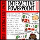 Addition Facts to 10 Interactive Powerpoint