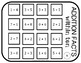 Addition Facts within 10 Number Sort, Matching Game, includes TEN versions!
