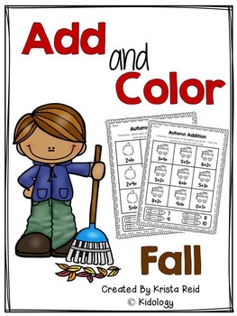 Addition Activities Worksheets and Printables
