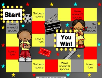 Addition Activity: Adding Numbers Within 1,000 Game (2.NBT.7, 3.NBT.2)