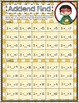 Addition Worksheets Add by 3