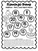 Addition Bump Games: 35 Addition Games for Addition Facts