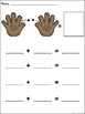Addition Graphic Organizer FREEBIE