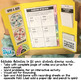 Addition Lapbook {EDITABLE}  Two and Three Digit Addition Activities & MORE