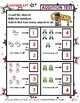 Addition - Learn to Add - Addition Vertical Form -Kindergarten/Grade 1/1st Grade