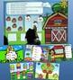 Addition: Let's Learn to Add – Promethean Board Flipchart