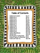 Addition Worksheets - Addition Facts Practice & Addition Fluency