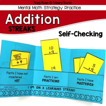 Mental Maths Booklet Teaching Resources | Teachers Pay Teachers