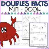 Doubles Facts Word Problems