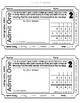 Addition Multi-Digit - Exit Tickets & Answers - 4.NBT.4 - Grade 4