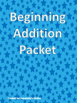 Addition Packet