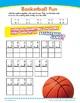 Addition Photo Workbook