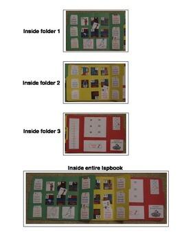 Addition Pocket Games