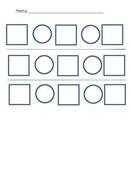 Addition Power Point Worksheet