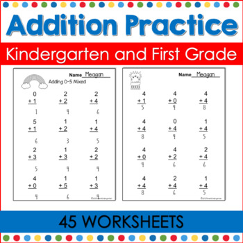 further Kindergarten Math Worksheets Printable   One More furthermore Addition Practice Worksheets by Time 4 Kindergarten   TpT likewise  furthermore  additionally  also Online Maths Sheets Free Printable Pre Addition Worksheets furthermore Apude Kindergarten Math Practice Worksheets Kids Study  Kids in addition addition homework       page from Kindergarten Addition Worksheets likewise Free Math Practice Worksheets Subtraction Worksheets Grade Free Math furthermore Addition Practice Sheets Addition Practice Sheets Kindergarten likewise Worksheets for Kids   Free Printables   Education furthermore 16  kindergarten practice adding math worksheet printable math additionally  in addition  likewise Math Addition Practice Ideas Collection Kindergarten Addition. on addition practice worksheets for kindergarten