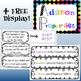 Math Centers Addition Properties Self Checking Task Cards + 2 Activities+FREEBIE