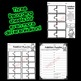 Addition Puzzles & Recording Sheets *TWO SETS*