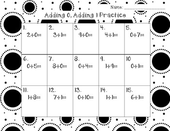 Addition Snakes and Ladders--8 Games to Practice ALL basic addition facts.