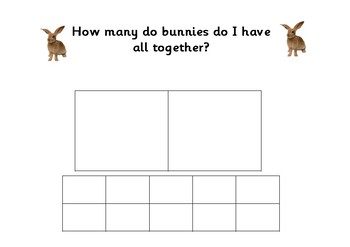 Addition Story Games