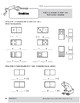 Addition Strategies, Grade 2: Doubles