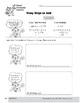 Addition Strategies, Grade 3: Mixed Strategies Practice